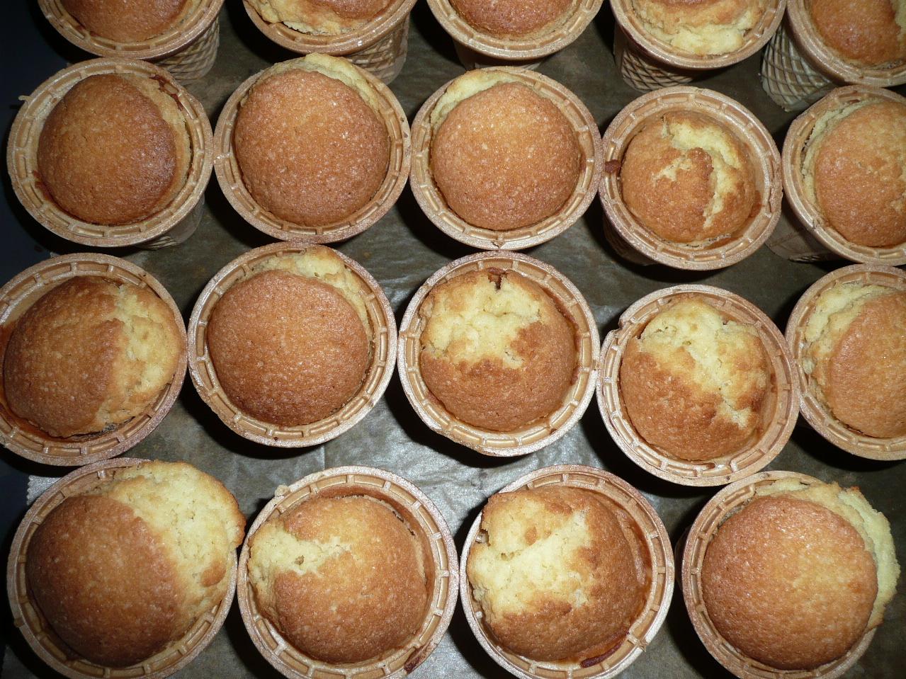 Eiskuchen_gebacken