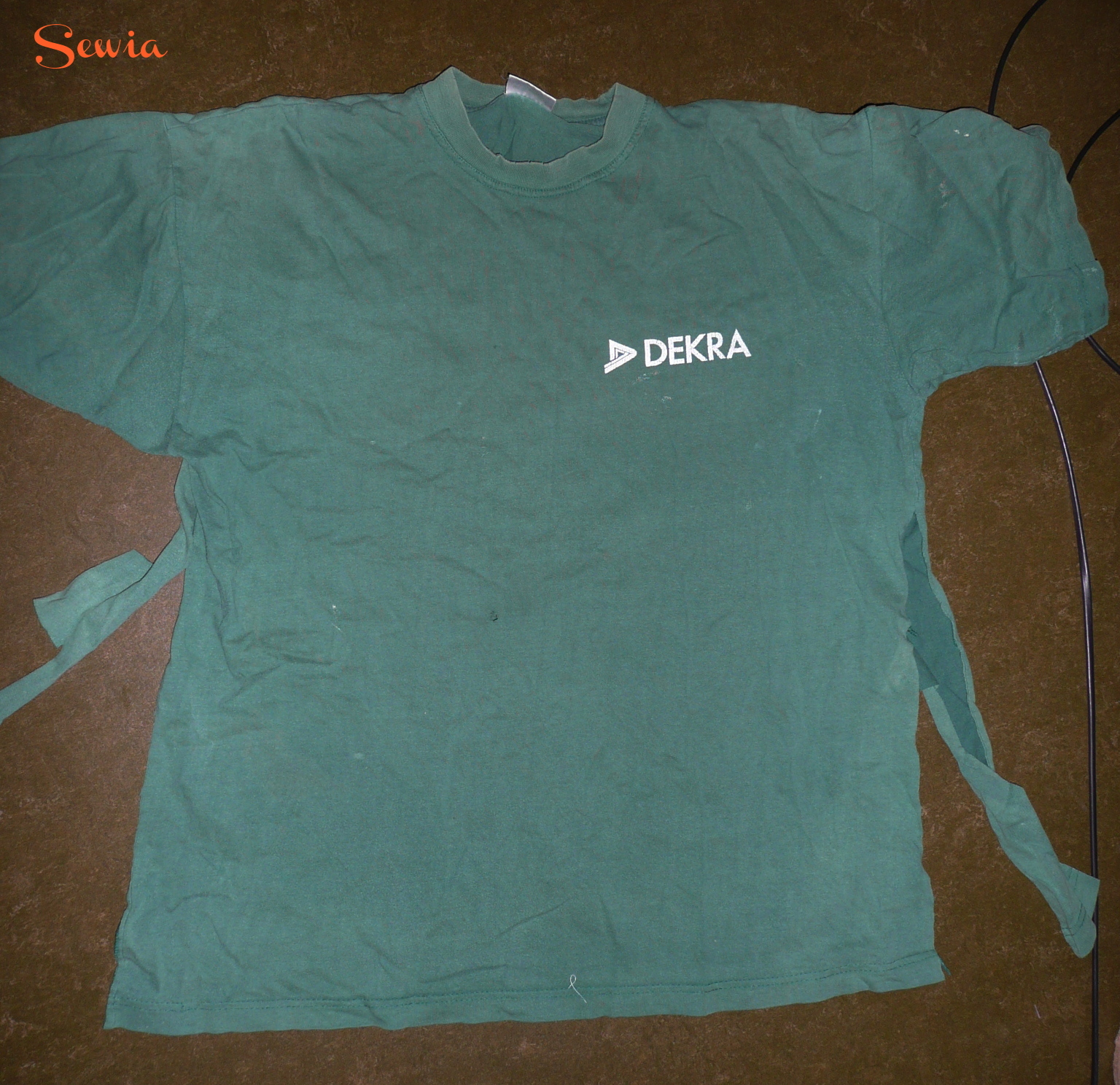 Osterkorb_Shirt_00